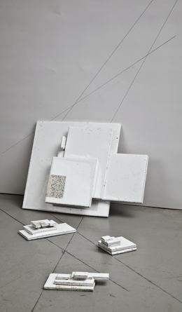 Anja_Bache_Glazed_concrete_object0B1-2010