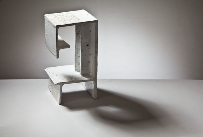 Anja_Bache_Glazed_concrete_object12-2010