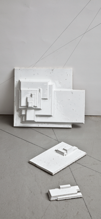 Anja_Bache_Glazed_concrete_object1A-2010