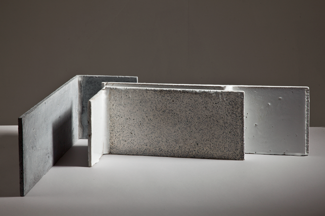 Anja_Bache_Glazed_concrete_object3a-2010