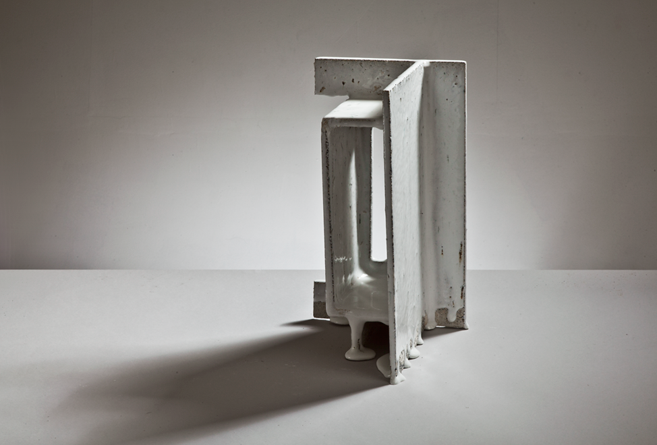 Anja_Bache_Glazed_concrete_object8-2010